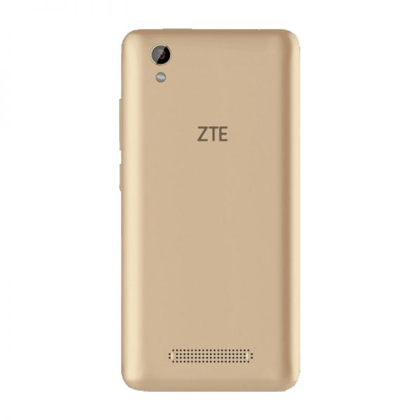 ZTE Blade A452 Dual SIM