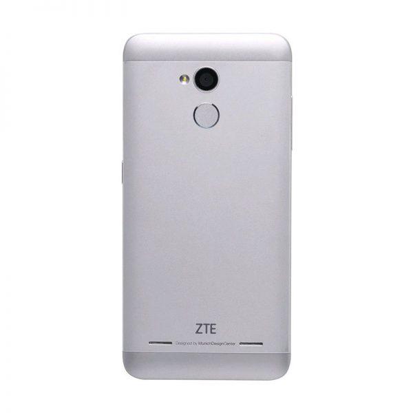 2ZTE-Blade-V7-Lite-Dual-SIM
