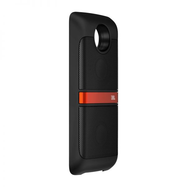 Motorola Moto Z Full Pack