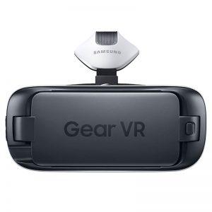 Gear VR2