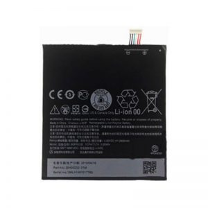 HTC Desire 820 Original Battery