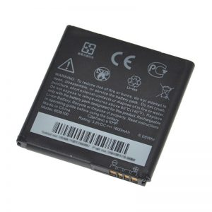 HTC Sensation XL Original Battery