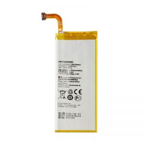 Huawei G630 Original Battery