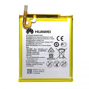 Huawei G8 Battery