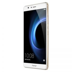 Huawei Honor V8 Standard Edition Dual SIM 32GB