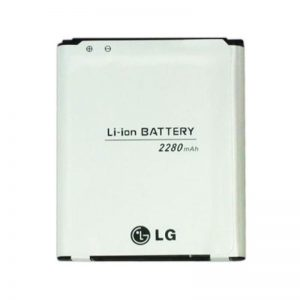 LG Optimus GJ Orginal Battery