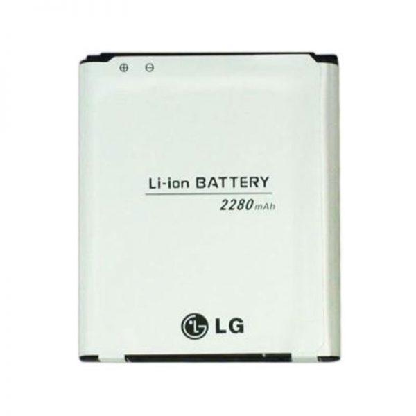 LG Optimus GJ Orginal Battery