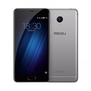 Meizu m3s Dual SIM -16GB- Meizu m3s Dual SIM -32GB
