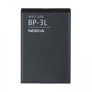 Nokia Lumia 603 Battery