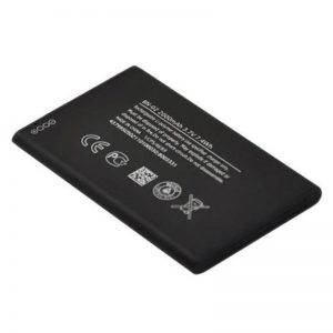 Nokia XL Orginal Battery