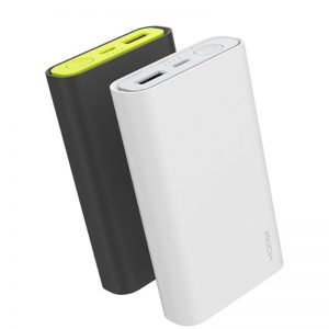 RockSpace Cola Plus 10000mah Power Bank