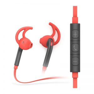 RockSpace Mucu Stereo Earphone