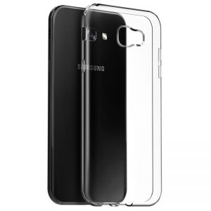 Samsung Galaxy A5 2017 Tpu case cover