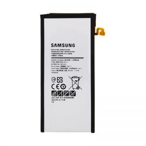 Samsung Galaxy A8 Original Battery