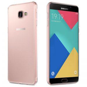Samsung Galaxy A9 Tpu case cover