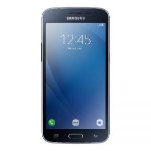 Samsung Galaxy J2 Pro 2016