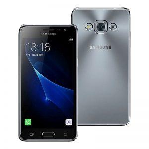 Samsung Galaxy J3 Pro Tpu case cover