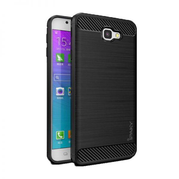 Samsung Galaxy J5 Prime IPAKY Silicone TPU case