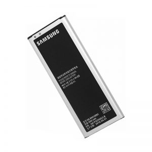 Samsung Galaxy Note 4 Dual Original Battery