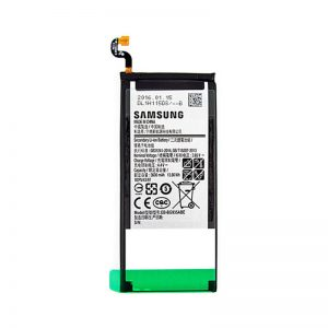 Samsung Galaxy S7 Edge Original Battery