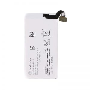 Sony Xperia Sola Orginal Battery