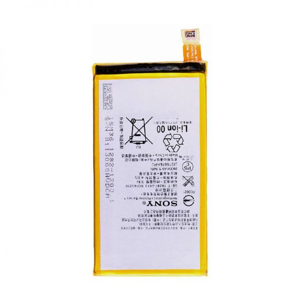 Sony Xperia Z3 Compact Original Battery