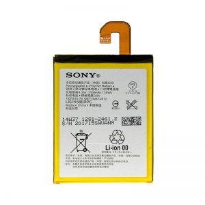 Sony Xperia Z3 Original Battery