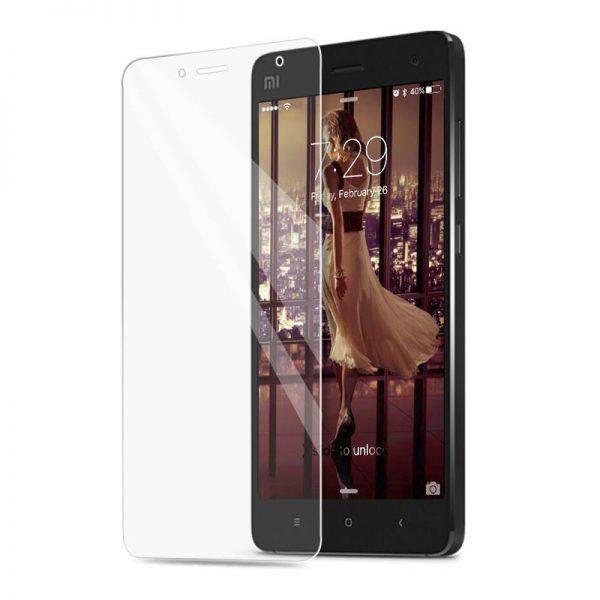 Xiaomi Mi 4 tempered glass screen protector