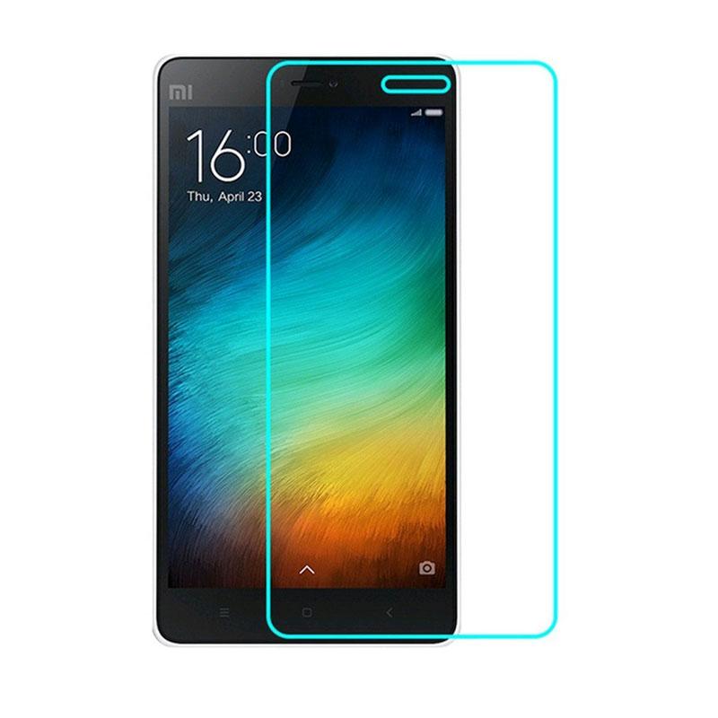 For Huawei Y6 2017 MYA L11 MYA L41 Case Wallet PU Leather