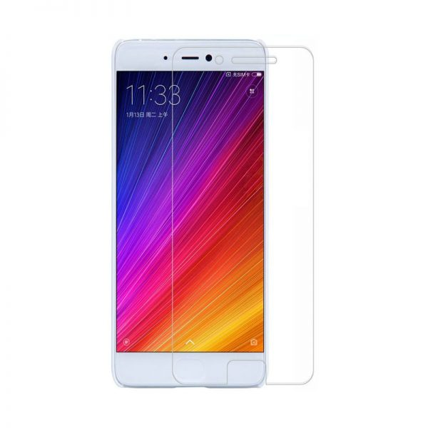 Xiaomi Mi 5s tempered glass screen protector