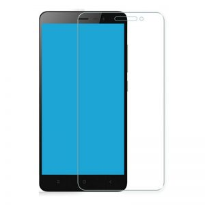 Xiaomi Redmi 3x tempered glass screen protector