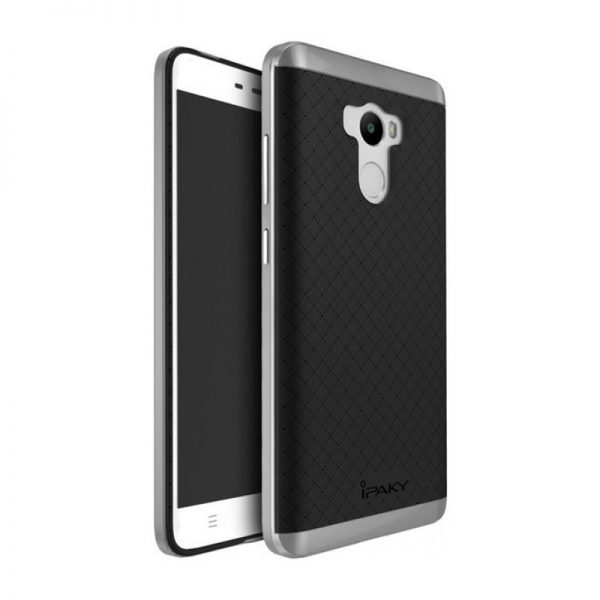 Xiaomi Redmi 4 IPAKY Hybrid сase
