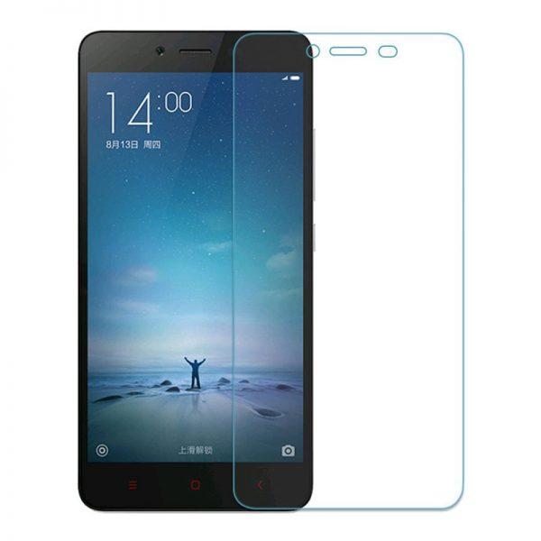 Xiaomi Redmi Note 2 tempered glass screen protector