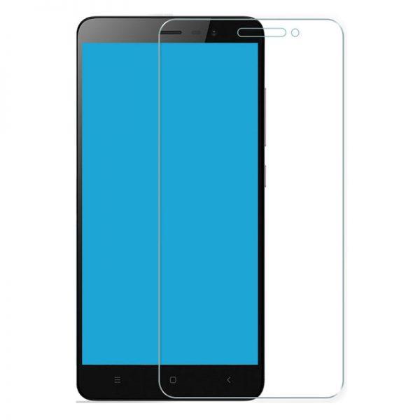 Xiaomi Redmi note 3 pro tempered glass screen protector