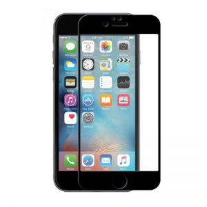 iPhone 6 Plus Rock Tempered Glass Screen Protector