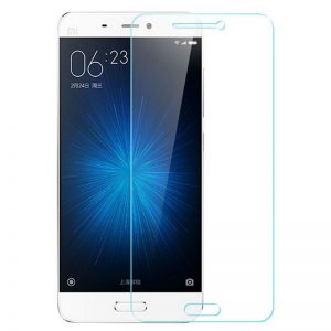 xiaomi mi 5 tempered glass screen protector