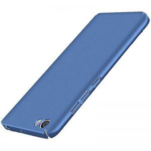 Xiaomi Mi 5 Joyroom Modern Series phone case