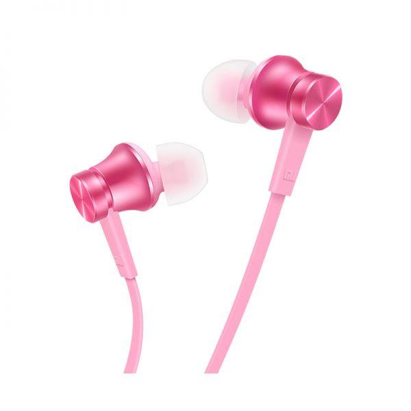 Xiaomi Mi Piston Basic In-Ear Headphones