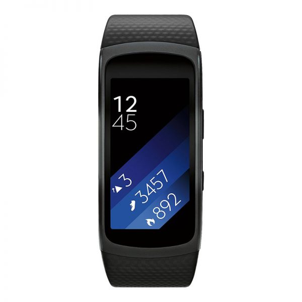 Samsung Gear Fit2 Sports band