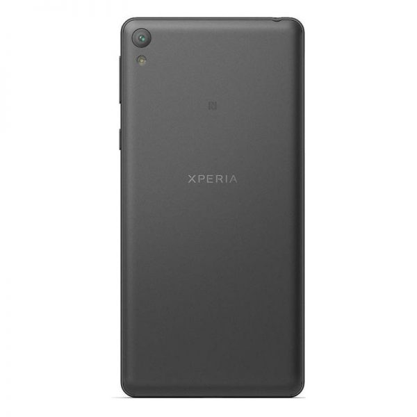 Sony Xperia E5