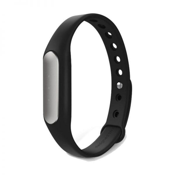 دستبند سلامت Xiaomi Mi Band 1S | Xiaomi Mi Band 1S