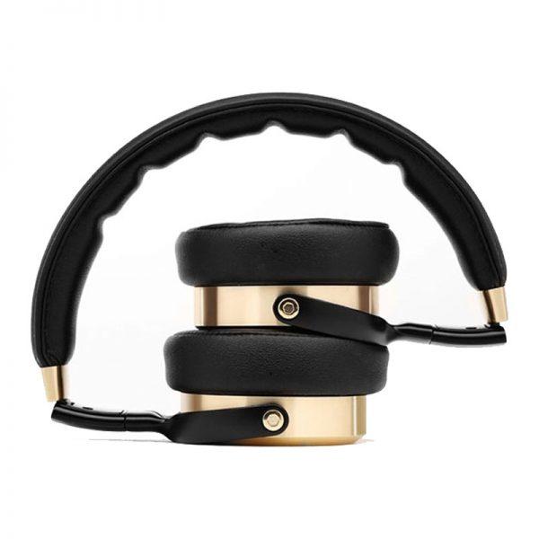 Xiaomi Wearing Hifi Headphone