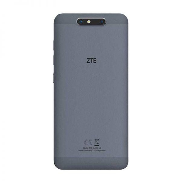 ZTE Blade V8 Dual SIM