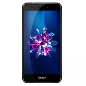 Honor-8-Lite-1