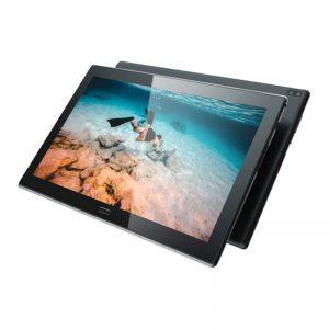 Lenovo Tab 4 10 Plus 64GB