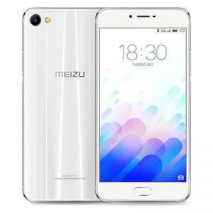 Meizu M3x Dual SIM