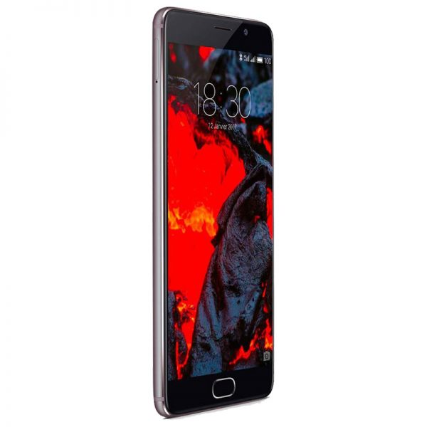 Meizu Pro 6 Plus Dual SIM