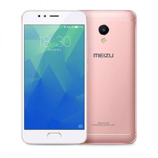 Meizu m5s Dual SIM