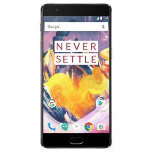 OnePlus 3T - 128GB