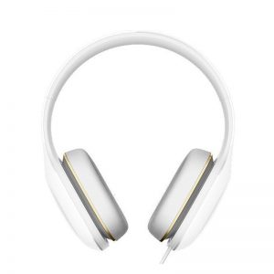 Xiaomi Headphone Relax Version